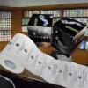 La Chine a personnalisé le fournisseur de vente en gros de tissu de toilette
