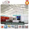 De Fabrikant van de tent in China voor de Grote Vervaardiging van de Tent en Leverancier