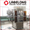 Plastic Bottles를 위한 Full-Automatic Shrink Sleeve Labeling Machine