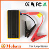 Jump compatto Starter 12000mAh Battery Booster per Vehicles