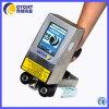 Imprimante portable de Cycjet Handjet pour Steel Tube