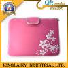 Модный неопрен для мешка iPad для подарка (KMB-001)