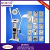 De UV Apparatuur van de Salon van de Schoonheid van de Sterilisator van het Hulpmiddel (DN. X4011)