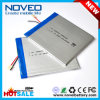 Constructeur OEM Wholesale Li Polymer Battery 3.7V 2800mAh