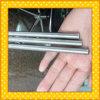 Gr. 1 barra di titanio del titanio del Rod