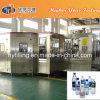 Hy-Remplir toujours machine de remplissage de l'eau pour la bouteille d'animal familier