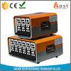 Kt-300d Digital Pid Temperature Controller mit CER, RoHS