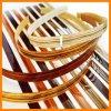 PVC 가구 가장자리 밴딩 (SHR201211-5)