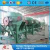 Prezzo centrifugo del separatore di Knelson di qualità di iso dell'oro approvato del concentratore