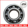Deep Groove Ball Bearings 607 608 609 6000 6001 6002