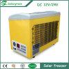 система панели солнечных батарей 150W замораживателя комода силы 5W солнечного