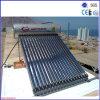 Imposol Solar Water Heater for Family Use