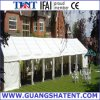 40m SpanアラビアTent Marquee Tent
