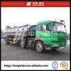 Camion di carro armato liquido chimico (HZZ5251GHY) per la vendita