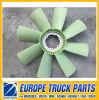 1423891/8149395 Ventilatorflügel für Scania LKW-Teile