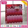 Zakken van het Document van de Gift van de Ambachten van de Kleding van Redketsup van de Dag van de valentijnskaart de Kosmetische