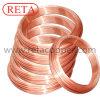 Buis van het Koper van de Rol van het Koper van China ASTM B280 de Standaard