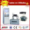 Máquina de equilibragem especial jp para máquina de equilíbrio do sacudidor