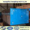 1.2738/P20 de warmgewalste Plaat van het Staal voor de Producten van het Staal