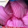 Qualitäts-Seil-rohes doppeltes Mischungs-Farben-Torsion-Nylon-Seil