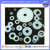 Distanziatori e rondella sottili del silicone di alta qualità