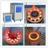 машина топления индукции 120kw для металла гася и куя