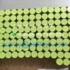 ボディービルの注射可能なガラスびんのための口頭ステロイドのAnapolon 50