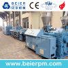 Chaîne de production de tube de PVC, ce, UL, conformité de CSA