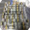 Hormone Tesamorelin 2mg de poudre de peptide lyophilisée par recherche de laboratoire