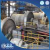 Горячая продажа шлифовальные машины мельницы добычи полезных ископаемых