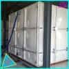 Fibra de Vidro GRP SMC 1000 litros do tanque de água