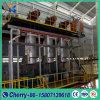 prensa de óleo de palma Preço da máquina de extração de óleo de palma