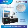 Machine de moulage de coup en plastique automatique de Jasu pour la glace de vin de Tritan