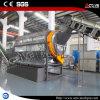 기계장치 500kg/H, 1000kg/H를 재생하는 애완 동물 병