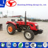 Agricultor del tractor para la venta con precio bajo/China/China los precios de los tractores tractores y/China China/tamaño del tractor Tractor/China Guardabarros Tractor Tractor/China Color