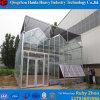 Gekozen Professionele Goedkope Geïsoleerda Mini van het Glas Aangemaakt voor Angriculture