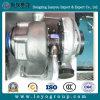 De auto Turbocompressor van het Uitlaatgas van het Vervangstuk Voor Op zwaar werk berekende Vrachtwagen