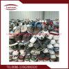 Высокое качество резвится ботинки второй руки ботинок ехпортированные к Бенину