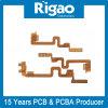 불규칙한 다중층 널 Rigao에서 유연한 PCB FPC 디자이너
