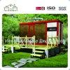 오프닝 판매 Eco 친절한 모듈 집 콘테이너 상점 커피