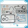 Empaquetadura completa para Nissan TD27 D21 OEM No.: 10101-43G85.
