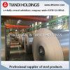 Bobinas laminadas a alta temperatura do aço da alta qualidade