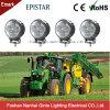 3 polegadas impermeável 12W LED Epistar Luz de Trabalho para caminhão/reboque/carro (GT2009-12W)