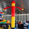 Bailarín inflable barato del aire/bailarín inflable del cielo para la venta