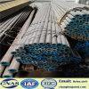 Штанга специального инструмента GCr15/EN31/SAE52100/SUJ2 стальная для механически