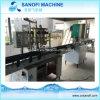 330ml/350ml500ml knal Vullende van het Blik en Verzegelende Machine