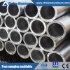 Koper-aluminium de Bimetaal Beklede Buis van de Pijp