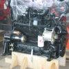 127kw 물 Cummins 냉각 건축기계 디젤 엔진 6btaa5.9-C170