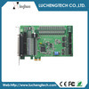 Carte universelle de PCI d'entrée-sortie d'isolement par 32-CH de PCI-1730u-Be Advantech Digital