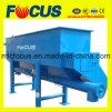 Disjuntor do saco do cimento da grande fábrica 25kg ou 50kg da eficiência para desembalar sacos do cimento